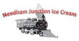 Needham Junction Ice Cream